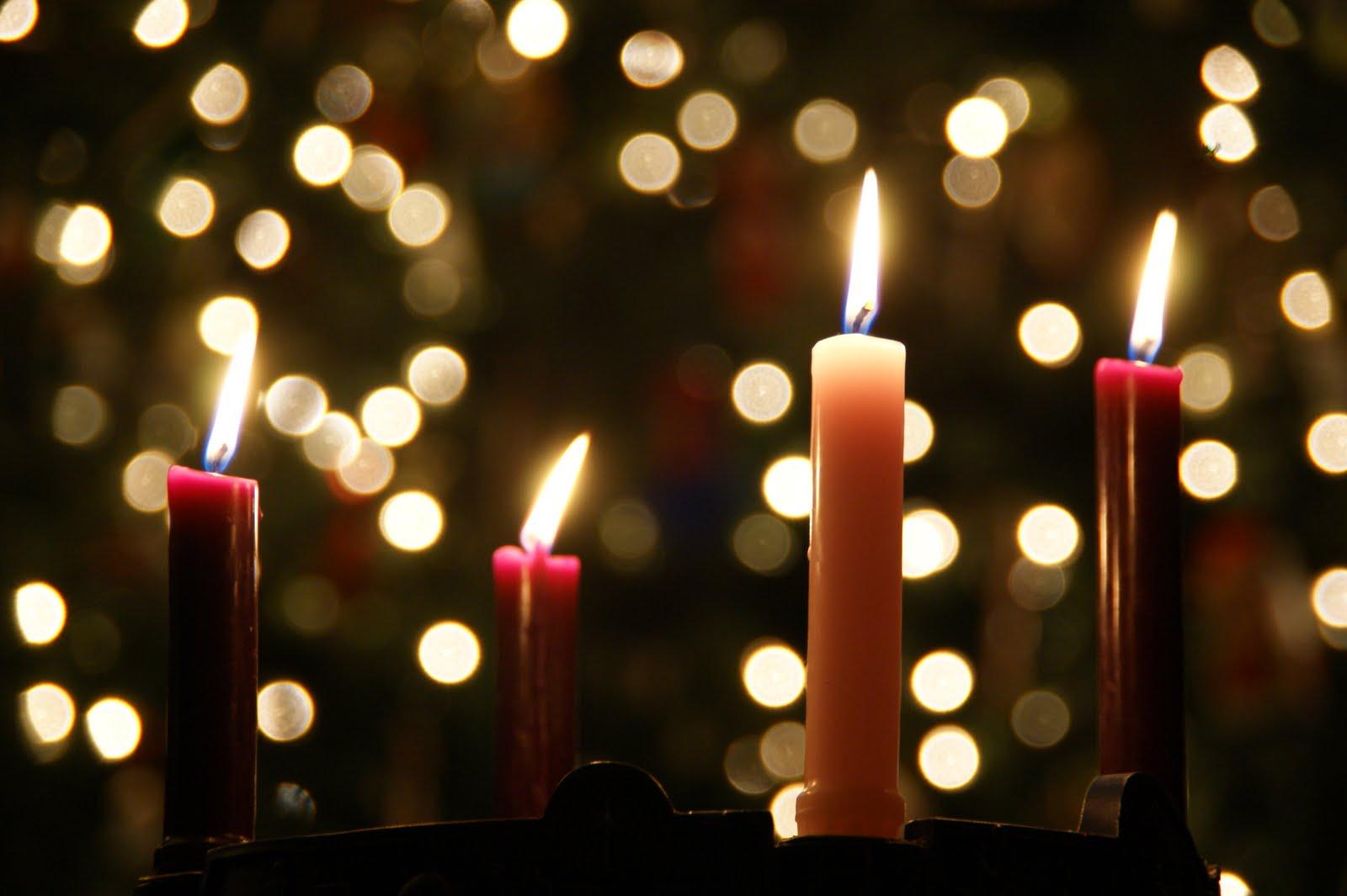 Advent-Christmas-candle-10 & Advent-Christmas-candle-10 u2013 Pastor with a Purse azcodes.com