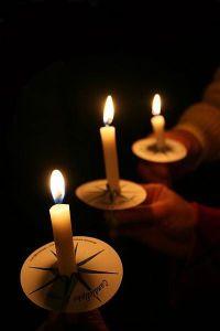 candlelt1-main_full
