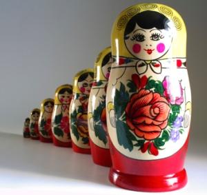 Nesting-Dolls-dolls-2282268-353-333