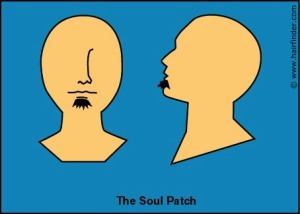 soulpatch
