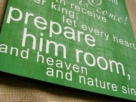 Prepare-Him-Room-close