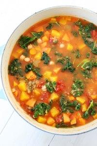 fall-vegetable-quinoa-soup-1